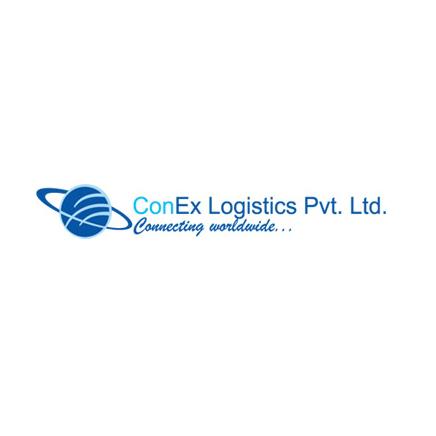Conex Container Lines