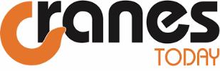 Cranes Today Magazine