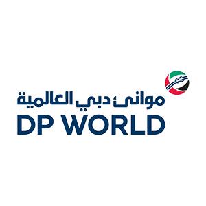 DP World UAE Region