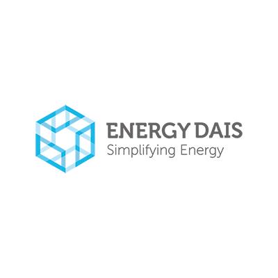 Energy Dais