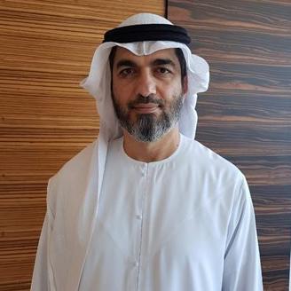 Eng. Waleed AlTamimi