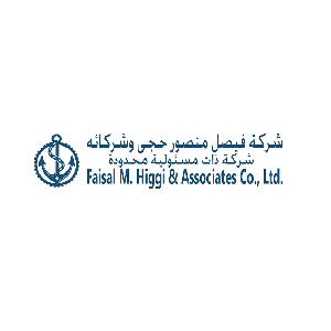 Faisal M. Higgi & Associates Co. Ltd