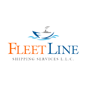 Fleet Line Shipping Services