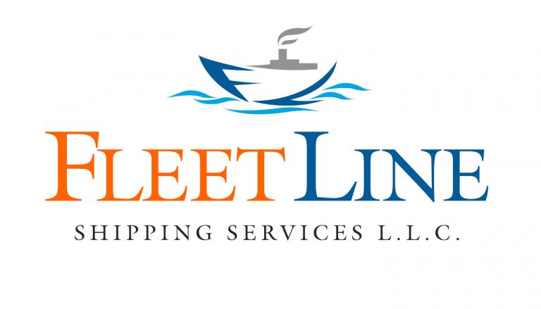Fleet Line Shipping Services