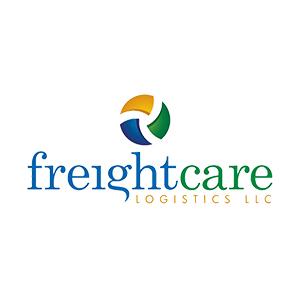 Freight Care Logistics LLC