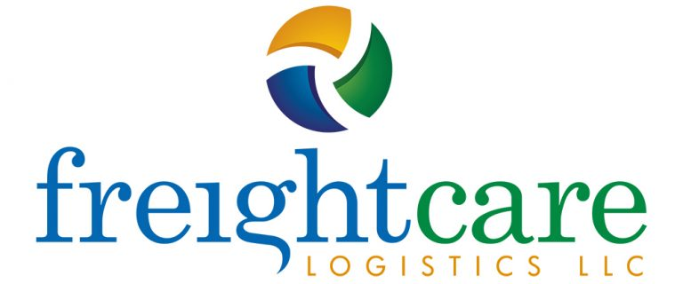 Freight Care Logistics LLC