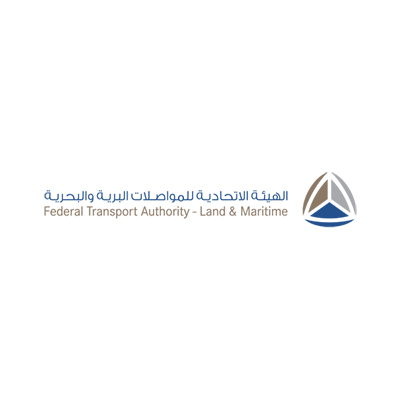 UAE Federal Transport Authority - Land & Maritime