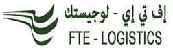 FTE - Logistics