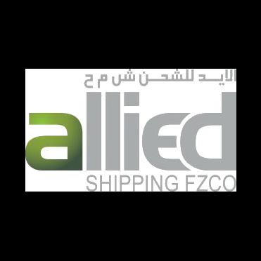 Allied Sea Ship Chartering LLC