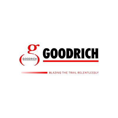 Goodrich Maritime