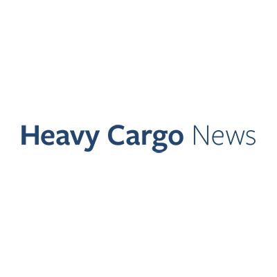 Heavy Cargo News
