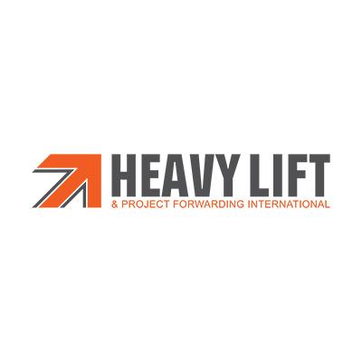 HeavyliftPFI