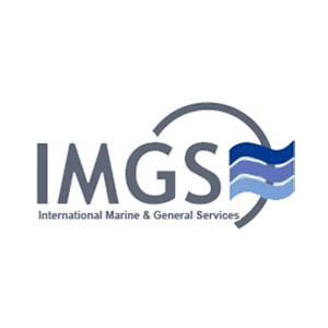 IMGS EMEA DMCC