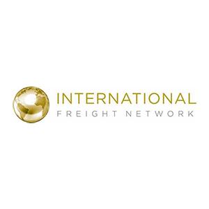 International Freight Network (IFN)