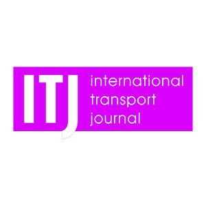 International Transport Journal (ITJ)