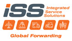 ISS Global Forwarding