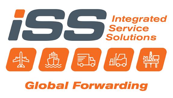 ISS Global Forwarding UAE LLC
