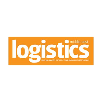 ITP Media (Logistics Middle East)