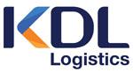 KDL Logistics