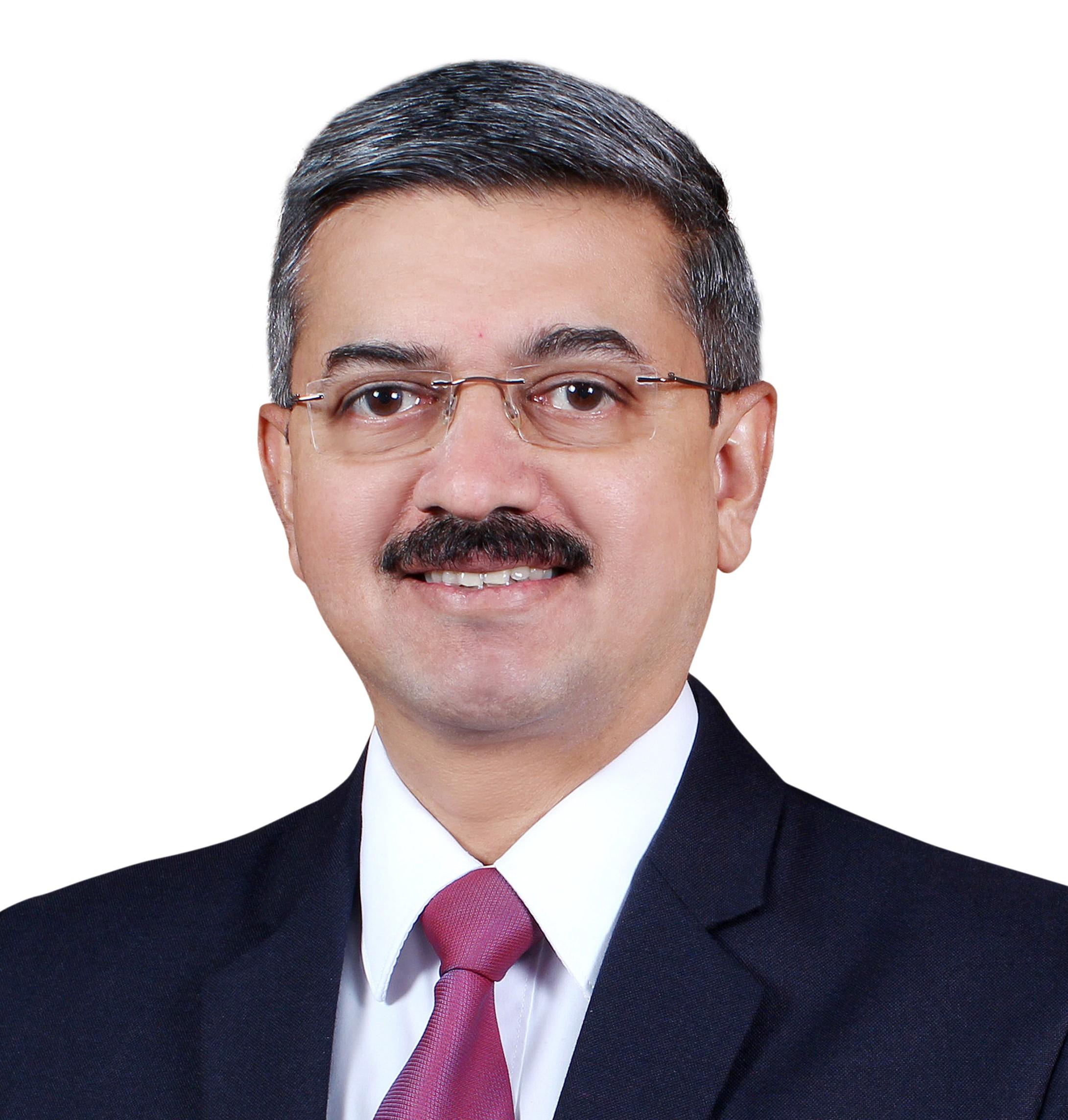 Krishnan Subramaniam