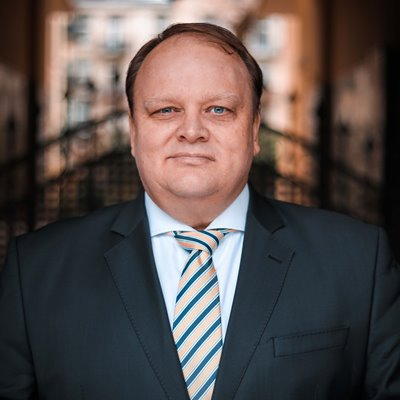 Lars Greiner