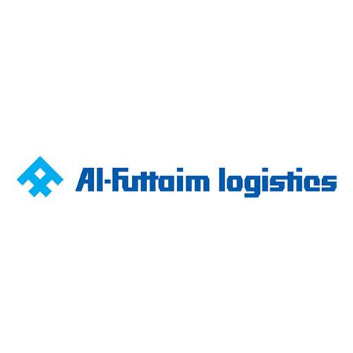 Al-Futtaim Logistics Company LLC