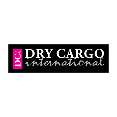 Dry Cargo International