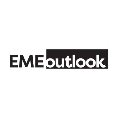 EME Outlook
