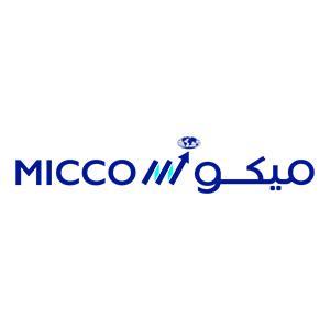MICCO Logistics