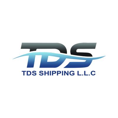TDS Shipping LLC