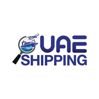UAE Shipping