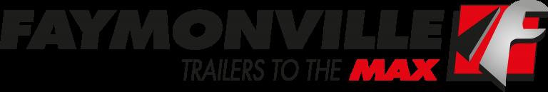 Faymonville Distribution