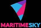MaritimeSky