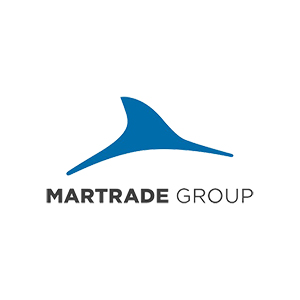 Martrade Shipping & Logistics