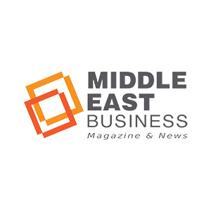 Middle East Business Magazine