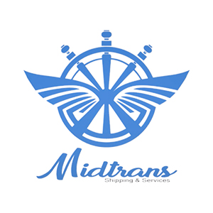 Midtrans Shipping And Services