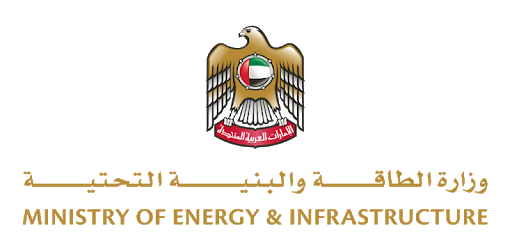 UAE Ministry of Infrastructure Development