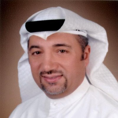 Mr. Ali Shehab Ahmad