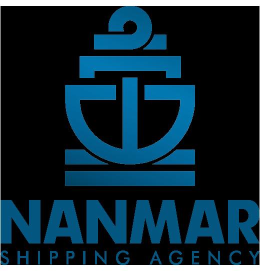 Nanmar Shipping Agency