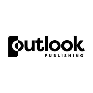 Outlook Publishing