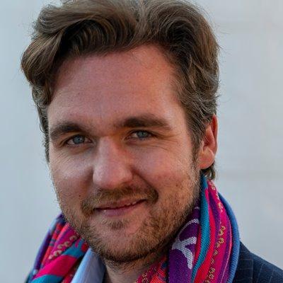 Philippe Verdeure