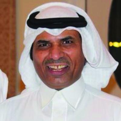 Khalid AlKhaldi