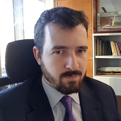 Alfonso Hernández