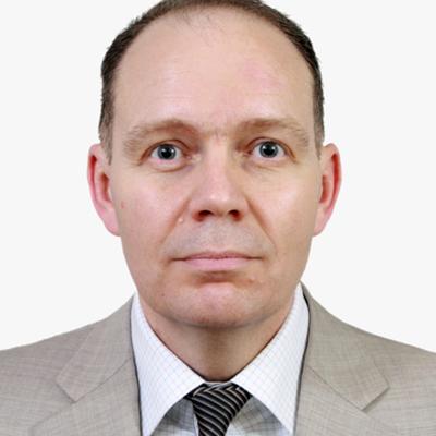 Sylvain Kluba