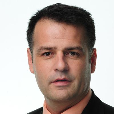 Rafael Vicens