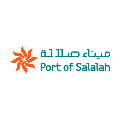Port of Salalah