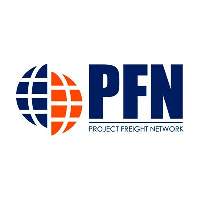 ProjectFreight.Net