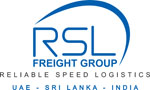 RSL Freight