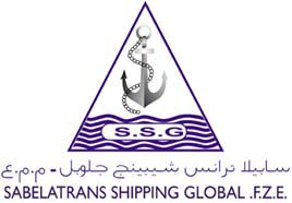 Sabelatrans Shipping Global F.Z.E.
