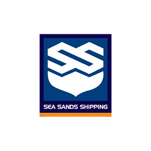 Sea Sands Shipping Llc